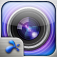 Splashtop CamCam Icon