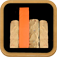 Six Towers HD Icon