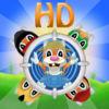 Hamster Craze Icon