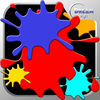 Color Mixing Review iOS