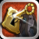 RoomBreak: Escape Now icon