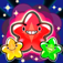 PINGO STAR Icon