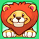 Zoo Story 2 - Best Pet and Animal Game with Friends