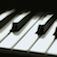 iLearnPiano Icon