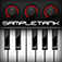 SampleTank Icon