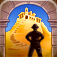 Lost Cities Icon