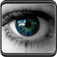 FocusNow Icon