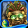 The Lost Inca Prophecy (Full) icon