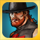 Wrestling Manager Icon