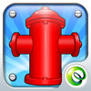 Plumber game pro Review iOS