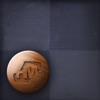 Escapology Icon
