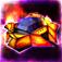 Astro Bang Icon