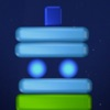 Bubble Tower 2 Icon