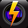 ACDSee Camera Flash Icon