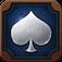 Amaya Solitaire (Spider, Klondike, Free Cell) icon
