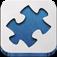 Jigsaw App Icon