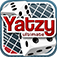 Yatzy Ultimate Icon