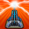 Tower Siege Icon