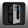 McMyAdmin Mobile 2 Icon