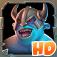 Treasure Defense HD