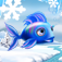 Tap Fish Seasons