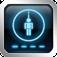 Hangman Infinity Icon