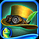Snark Busters (Full) icon