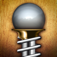 Bagatelle Pinball HD