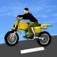 Ace Moto Racin
