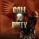 Call to Duty Icon