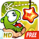 Cut the Rope Experiments HD Free
