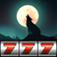 Spirit Wolf HD Slots