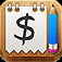Family Expenses Icon