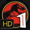 Jurassic Park The Game 1 HD