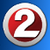 WBAY Action 2 News On the Go