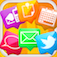 """""""Custom Alert Tones"""" - Customize your new voicemail/email/sms/+more alerts image"""