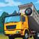 Truck Driver Walkthrough Level 24