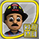 2BME Firefighter Icon