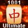 1001 Ultimate Mahjong Icon