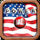 PowerBall House Icon