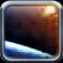 Galaxy Empire(Deluxe)