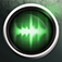 AmenBreak Generator Icon