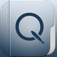 Quotes Folder Icon