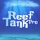 Reef Tank Pro Icon