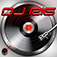 DJ Rig Icon