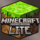 Minecraft  Pocket Edition Lite