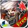 MapleStory-Live-icon-ios