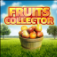 Fruits Collector icon