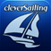 CleverSailing Mobile Icon