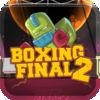 Boxing Final 2